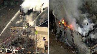 Bronx building fire.jpg