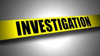 Death Investigation Underway In Pulaski County