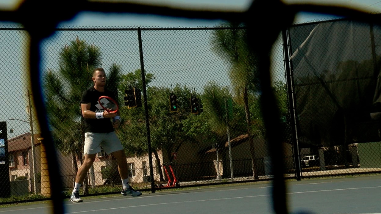 Tennis-court-Tampa.png