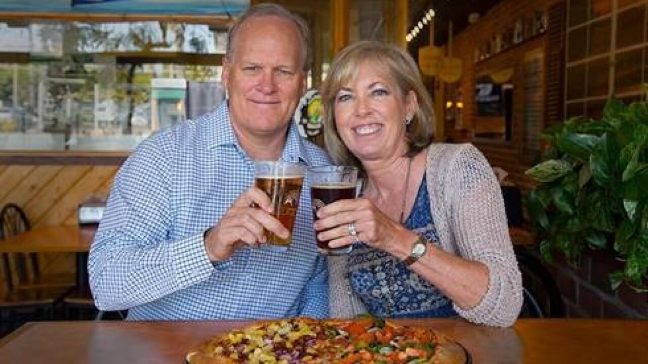 Woodstock's Pizza_Laura and Jeff Ambrose 3 (1).jpg