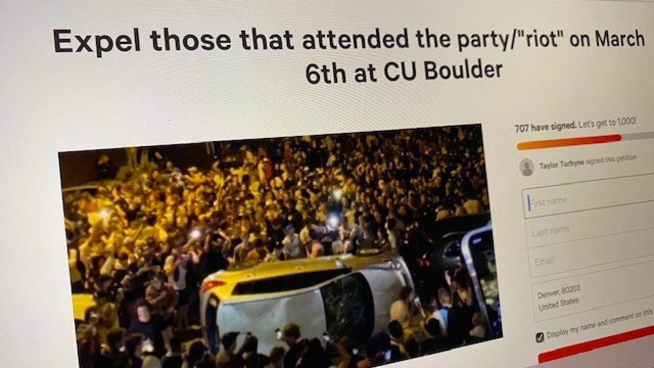 cu party petition.jpeg