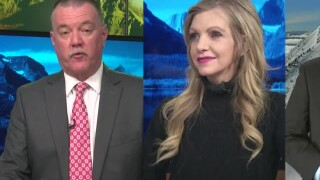 Top stories from today's Montana This Morning, 3-5-2021