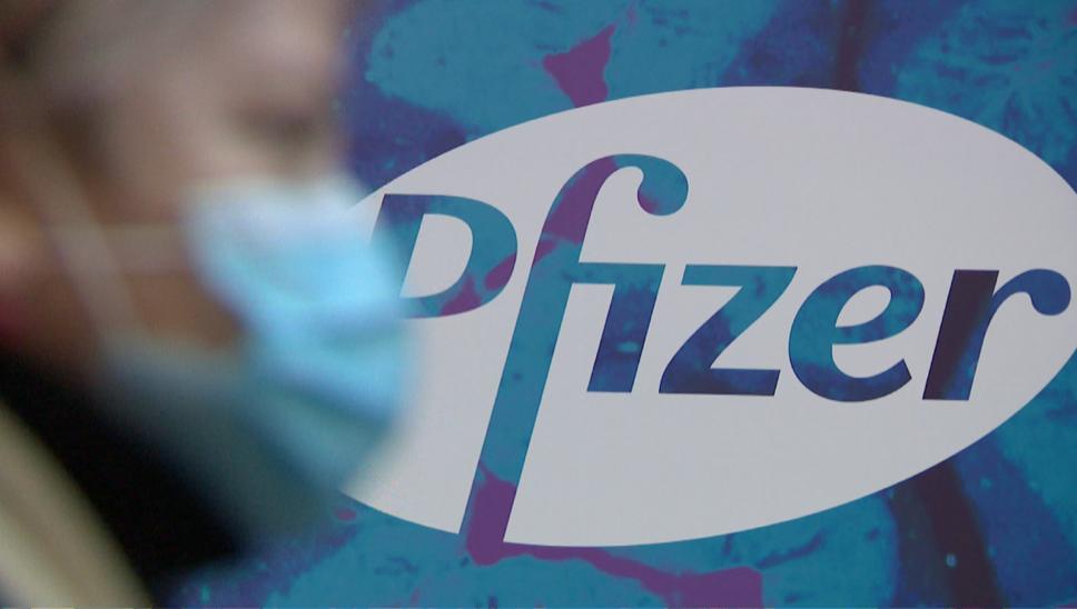 filephoto pfizer vaccine
