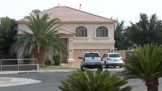5-year-old boy found dead inside San Tan Valley home