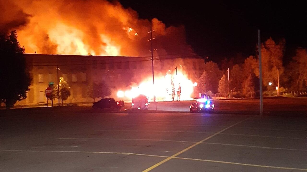 Hastings Warehouse Fire from Jason Thompson 02.jpg
