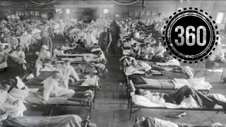 denver-spanish-flu-1918-360.png