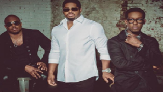 Boyz II Men coming to Tallahassee in February.png