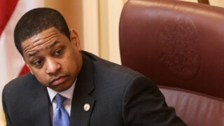 Virginia Republicans resume push for hearings with Justin Fairfax's accusers