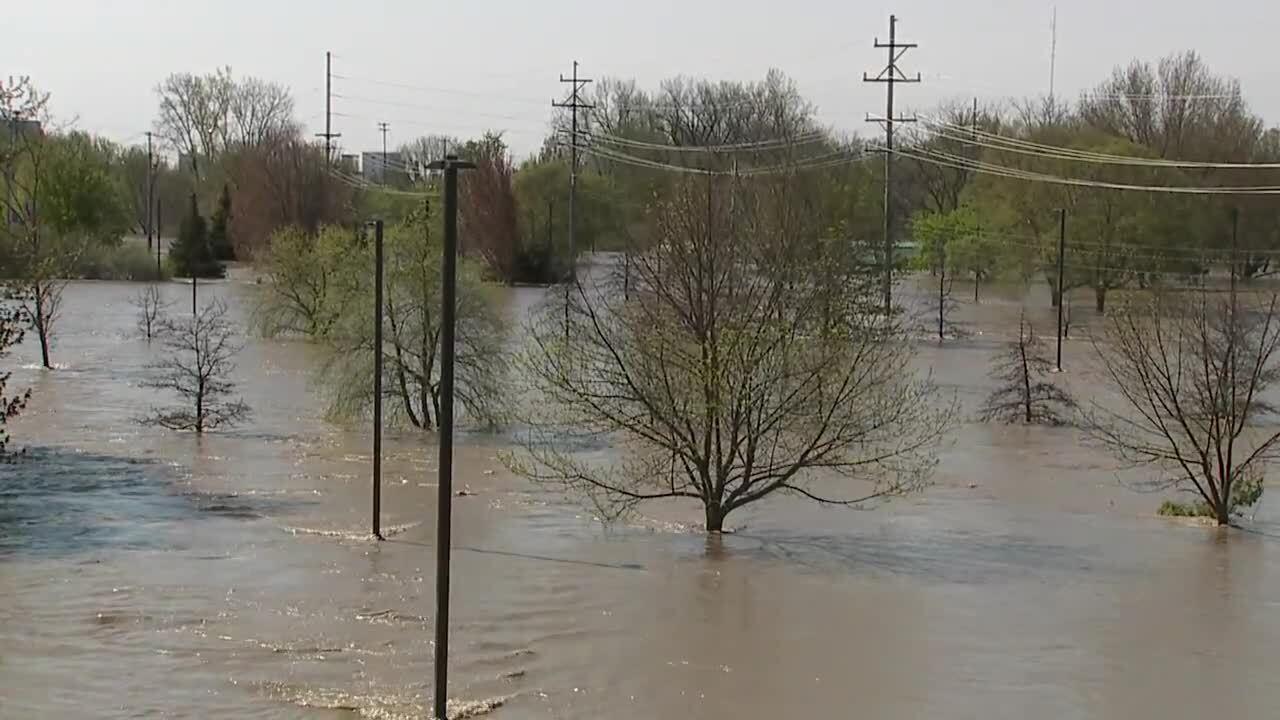 Edenville Dam flooding_41.jpg