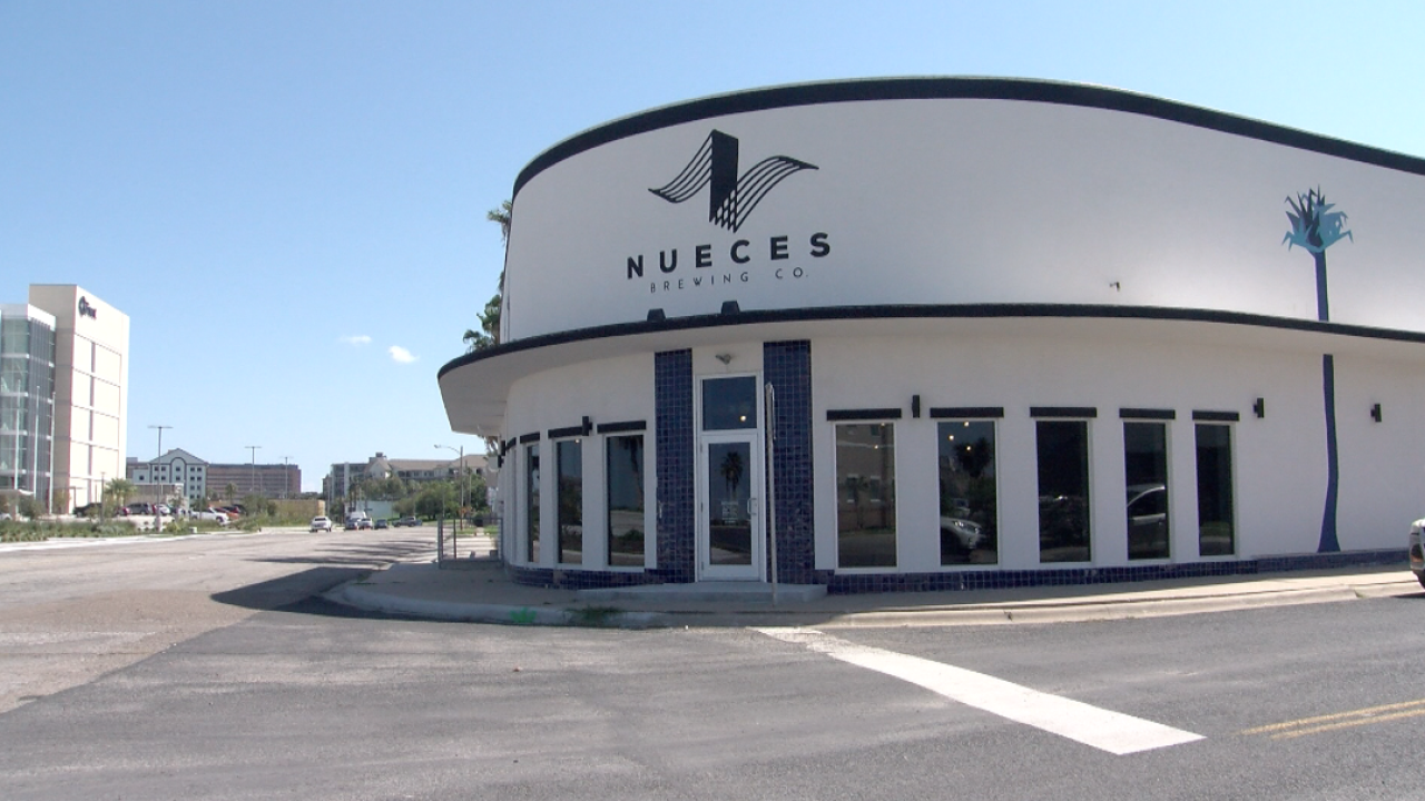 Nueces-Brewery.png