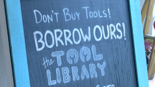 toollibrary.png