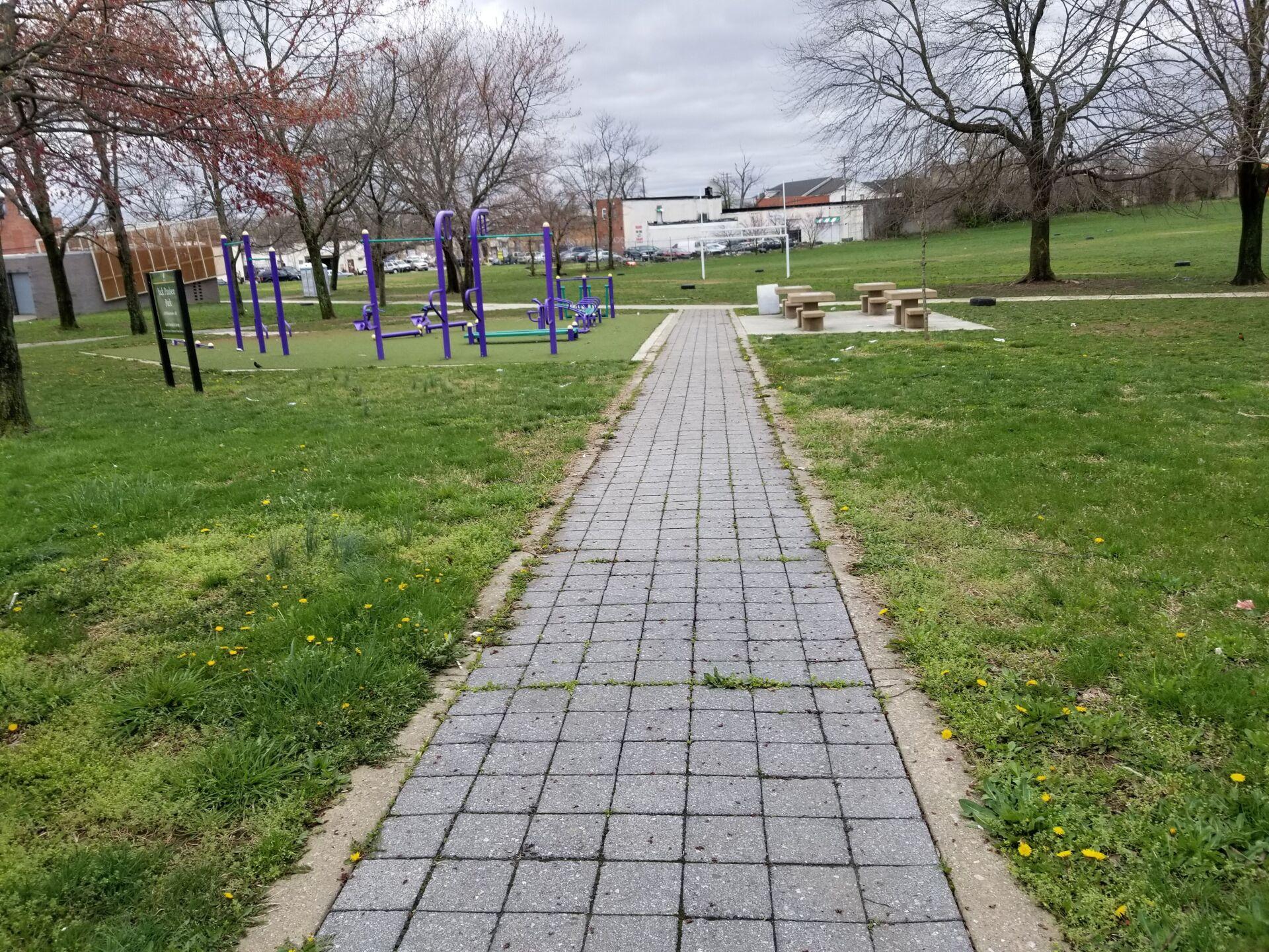 community center 7.jpeg