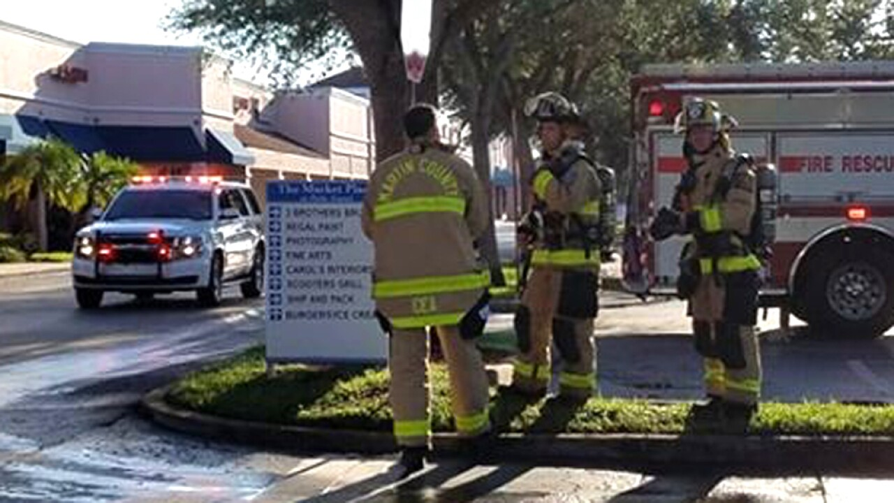 wptv-hobe-sound-gas-leak.jpg