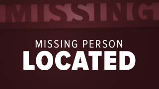 located.png