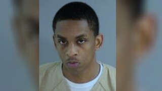 Man accused of shooting 5-year-old in head was arrested days later on gun, drugcharges