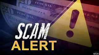 VPSO: Scam uses fake cashier's checks claiming to be from SAFE Credit Union