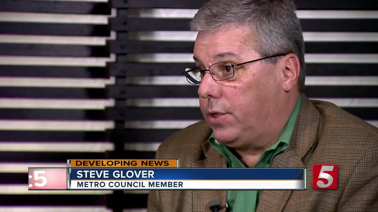 Steve Glover.jpg