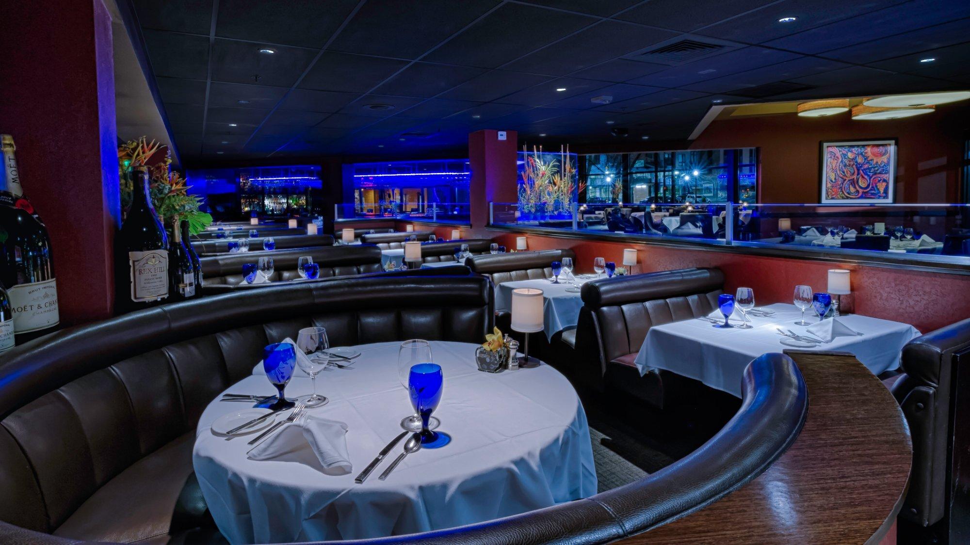 Chandlers Steakhouse.jpg