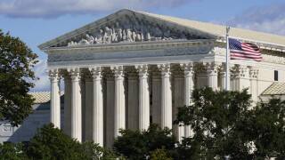 Supreme Court Abortion Texas