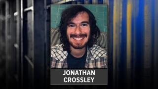 Jonathan Crossley_more recent pic.jpg