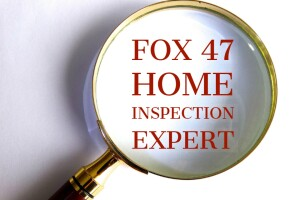 Home Inspection Expert