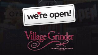 WOO Village Grinder.jpg