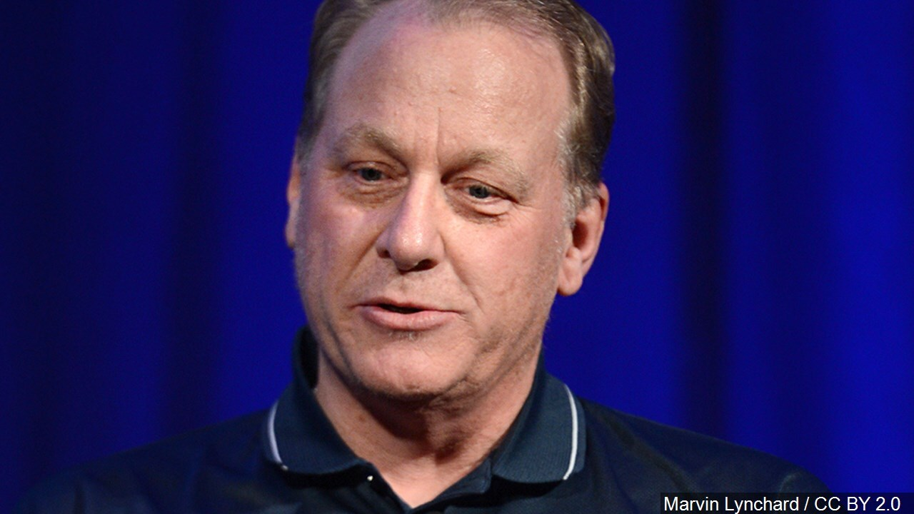 Curt Schilling former Red Sox pitcher and ESPN sports analyst.jpg