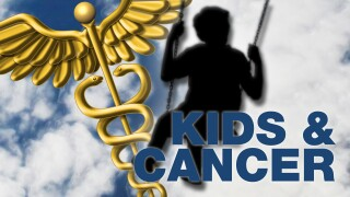 Kids-&-Cancer.jpg