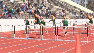 Jackson Simonson CMR hurdles.png