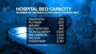 Hospital Bed Capacity.jpg
