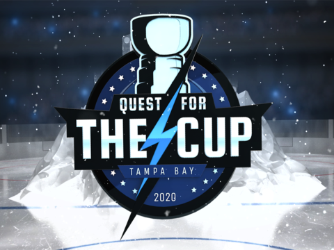 Lightning_QuestForTheCup2020_1280x720.png