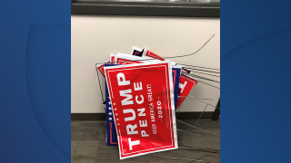 TRUMP-PENCE-STOLEN-SIGNS.png