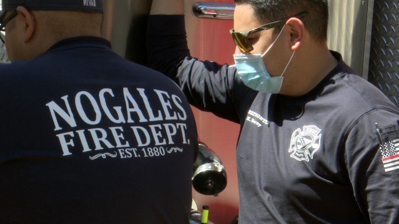 NOGALES FIRE DEPARTMENT.jpg