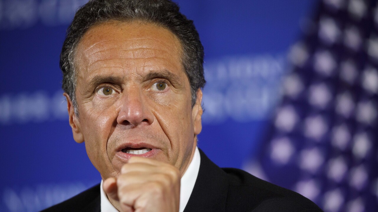 Cuomo: NY Department of Health to investigate Long Island concert for social distancing violations