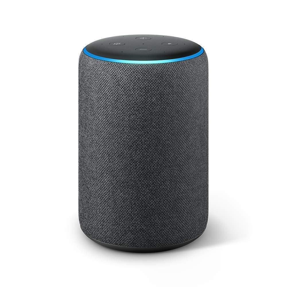 The Amazon Echo.jpg