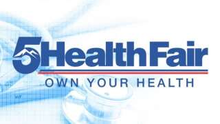 Your Healthy Family: 5 Health Fair should lead you to regular check ups