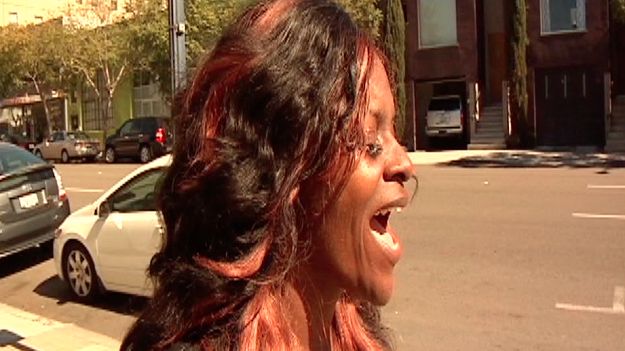 Lotus Sole san diego homeless woman singer.png