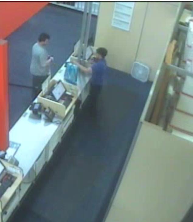 SurveillanceWilson.PNG