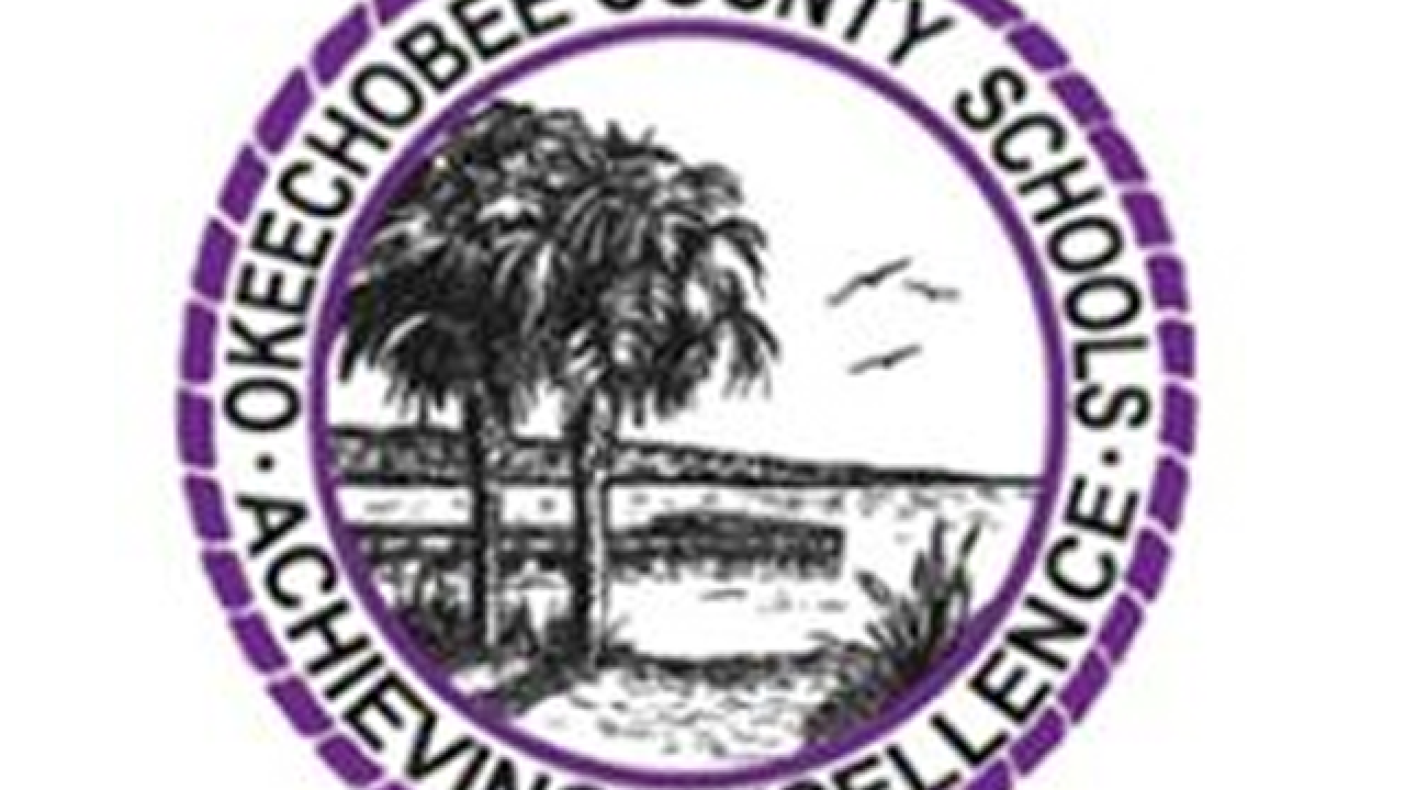 Okeechobee County Schools accepting applications for the guardian program