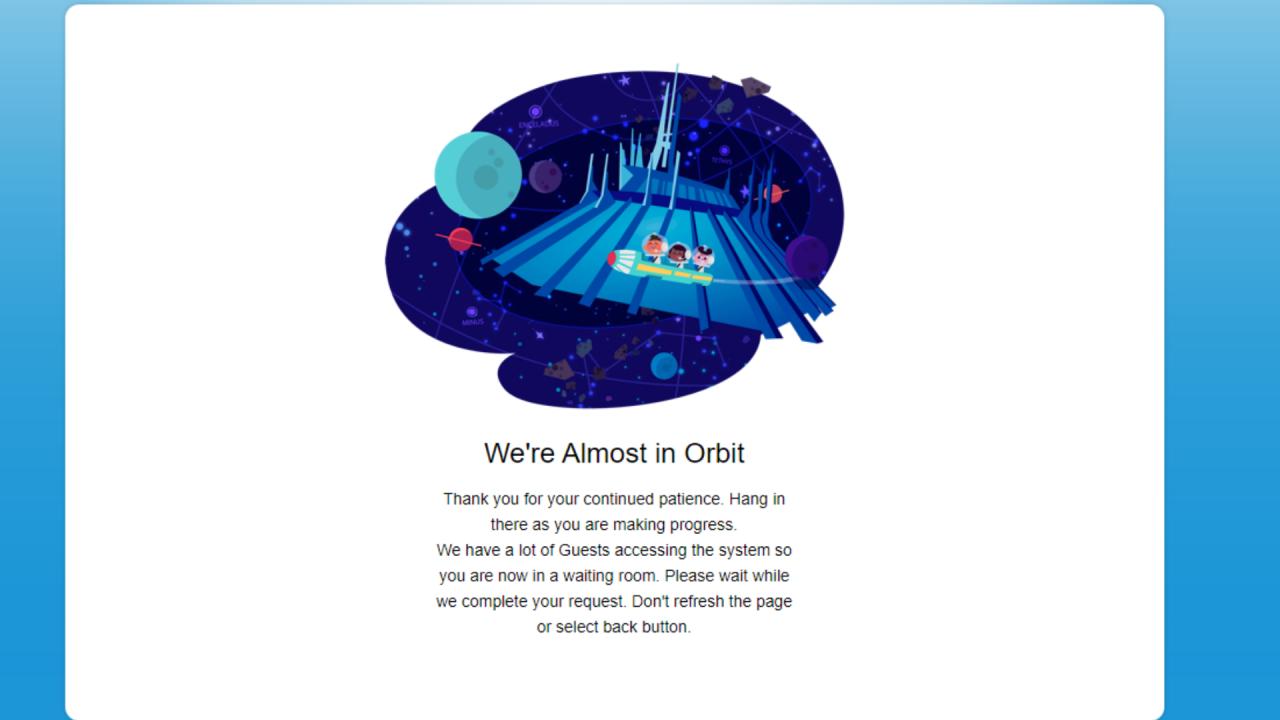 disney-struck-in-orbit.png