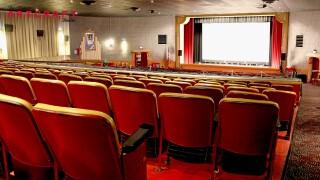 Historic Theater 1.jpg