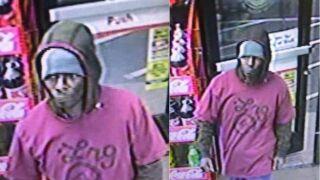 LVMPD robbery suspect.jpg