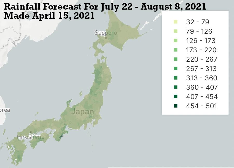 Olympics Japan Total Rainfall.png