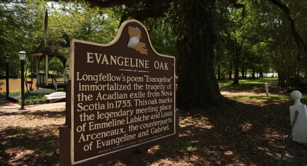 evangelinepark.jpg