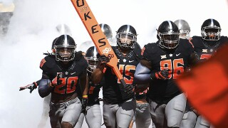Stillwater community, businesses prepare for possible impact if college football season is canceled
