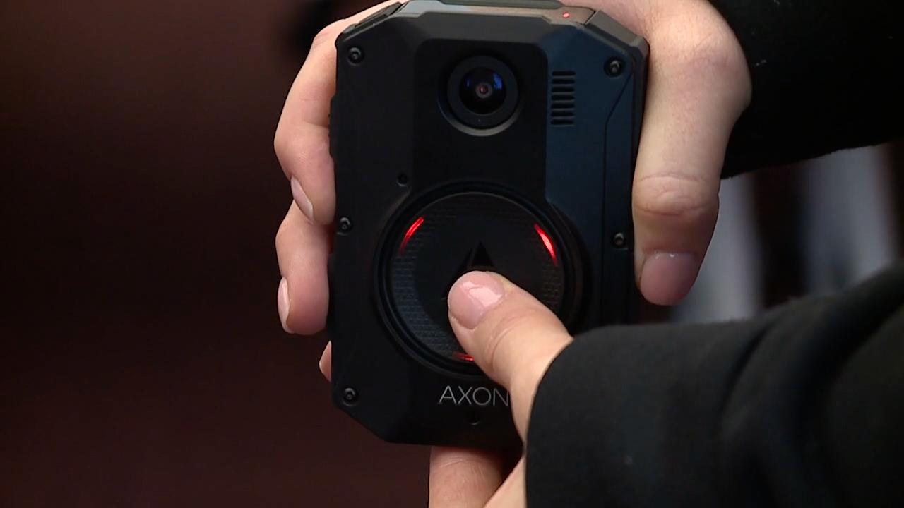 WCPO police body cameras.png