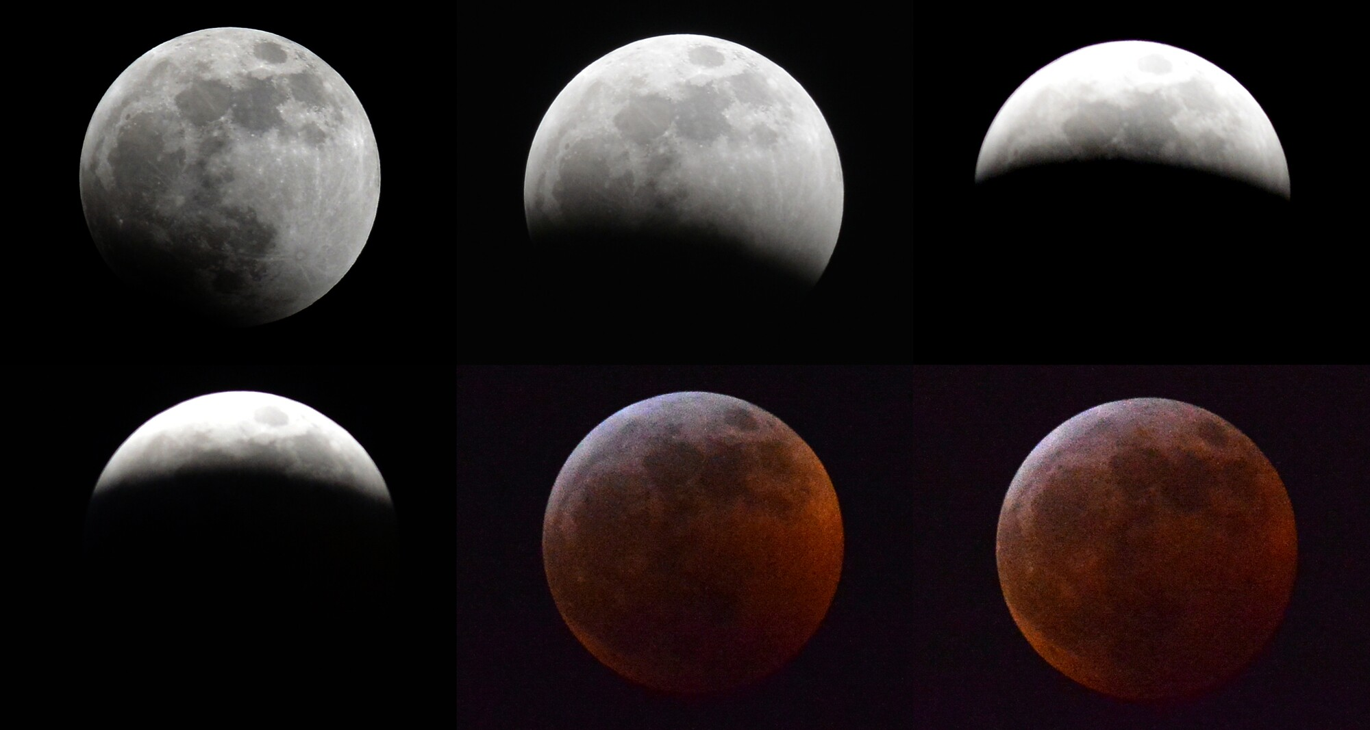 mooncomposite6.jpg