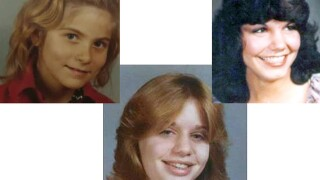 TIMELINE: Metro Detroit cold cases possibly tied to Macomb Co. search