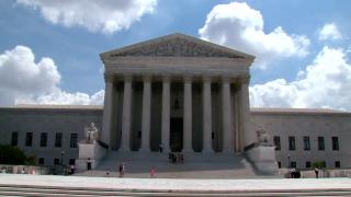 SCOTUS DACA ruling