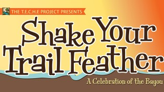 ShakeYourTrailFeatherBanner2013-5